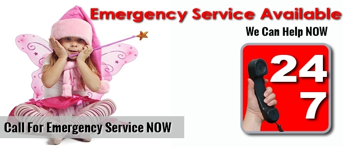 For emergency Furnace repair service in Fishkill, NY, Call us today!