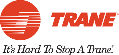 Trane Furnace service in Beacon NY is our speciality.