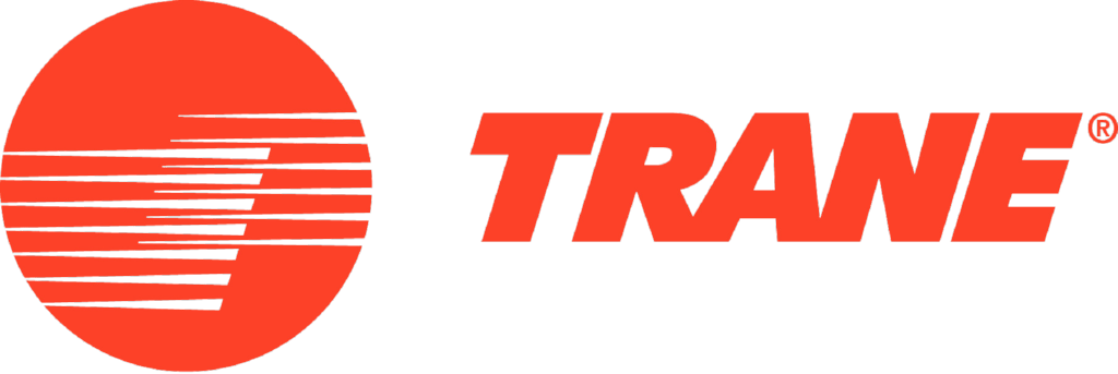 Trane AC service in Beacon NY is our speciality.