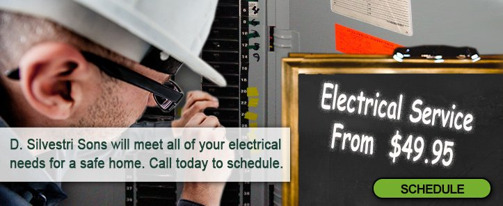 Need a certified electrician in Fishkill NY, call us today!