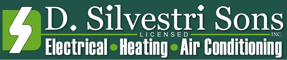 Call D. Silvestri Sons, Inc. for reliable Furnace repair in Fishkill NY